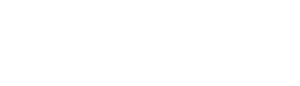 purple-came-logo